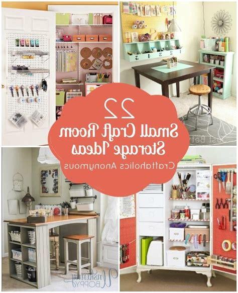 Craft Room Photo Ideas