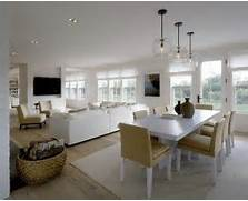 Dining Room Small Open Plan Kitchen Living Room Design Pictures Dining Room And Living Room Ceiling Lights Ideas 3D House 3D Living Room Dining Room Lighting Ideas 77 Really Cool Living Room Lighting Tips Tricks Ideas And Photos