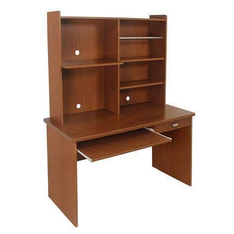 escritorio casa verde  color disponible honey  mdf  computadora zona de