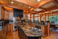 kitchens dining rooms images timber frame homes kitchen dining dining