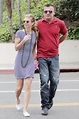 Dominic Purcell, AnnaLynne McCord - Dominic Purcell Photos ...