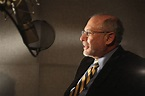 Robert Siegel Superfans Say Farewell To 'All Things ...