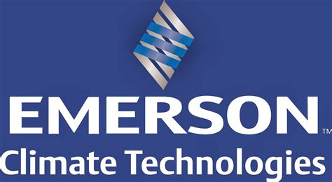 Emerson Climate Technologies Hiring Freshers And Exp As