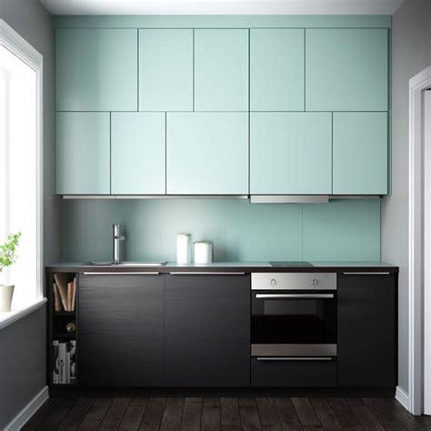 Ikea Kuchenideen by Ikea Tutemo Search Interior Design In 2019
