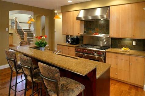 kitchen backsplash trends   kitchen remodel