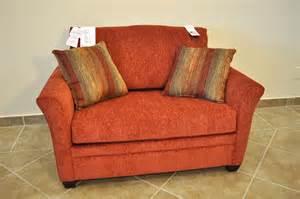 restoration hardware sleeper sofas comfortable best sofa