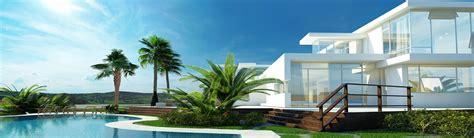Immobilien Ibiza  Luxus  Haus  Wohnung  Villa Kaufen