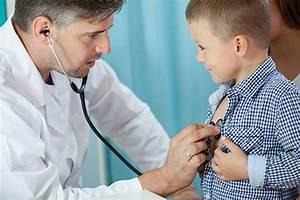 doctor - Kids | Britannica Kids | Homework Help