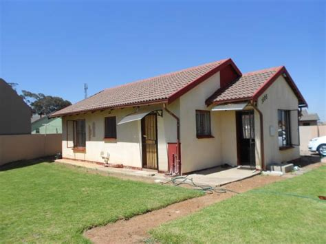 2 Or 3 Bedroom House For Rent by 3 Bedroom House For Sale For Sale In Springs