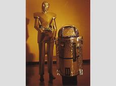 Vintage 1970's Homemade STAR WARS Costumes Others