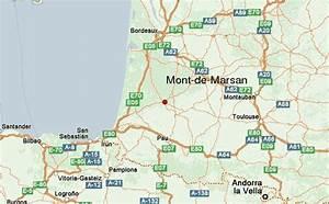Fiat Mont De Marsan : guide urbain de mont de marsan ~ Gottalentnigeria.com Avis de Voitures