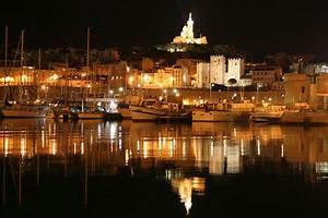 Livraison Marseille Nuit : o trouver une femme cougar marseille le blog profil cougar ~ Maxctalentgroup.com Avis de Voitures