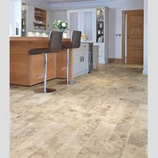 Inexpensive Kitchen Tile Flooring  Morespoons #32a175a18d65