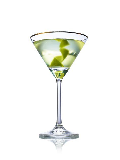 gin cocktail 4 fabulous gin cocktail recipes www coastmagazine co uk