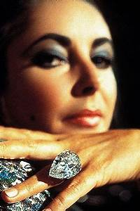 245 best elizabeth taylor39s jewelry images on pinterest With liz taylor wedding ring