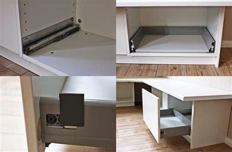 Ikea Metod Anleitung by Wir Bauen Ein Haus Ikea Hack Tutorial Essecke Unser