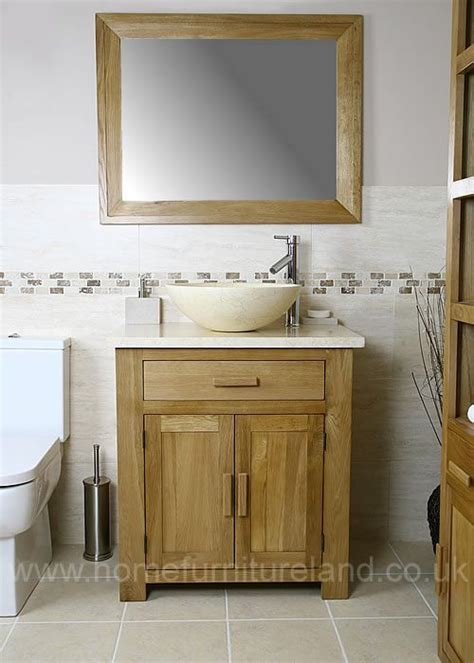 oak furniture land discount code images