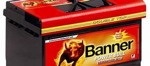 Batterie De Voiture Auchan : prix d une batterie voiture prix d une batterie de voiture peinture que vraiment el gant ~ Medecine-chirurgie-esthetiques.com Avis de Voitures