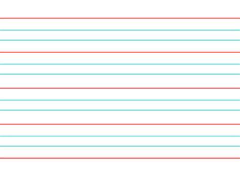 handwriting planning scheme  work  resources