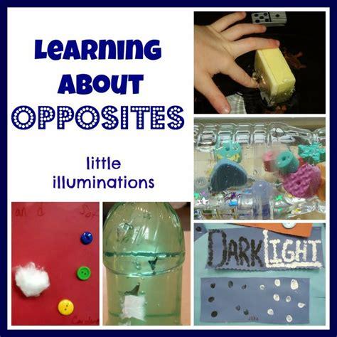 preschool opposites theme 113 best preschool quot opposites quot amp positional words images 795