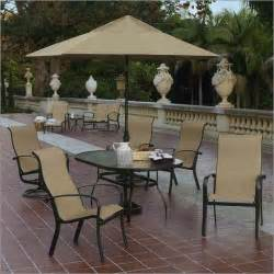 Patio Umbrellas At Home Depot by Ewins Opens An Outdoor Patio Furniture Store In Omaha