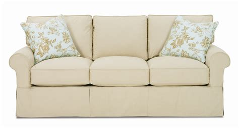 slipcovers for sofas with loose cushions quality interiors sofa slipcover chair slipcovers