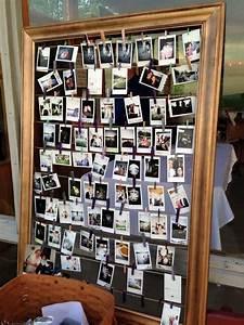 rent cameras and find more ideas at instantcamerarental With wedding camera rental