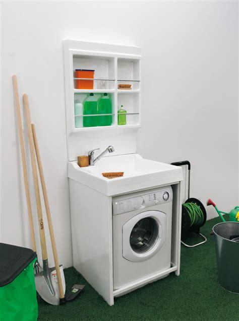 Waschmaschine Unter Waschbecken by Waschmaschine Unter Waschbecken Einbauen Wohn Design
