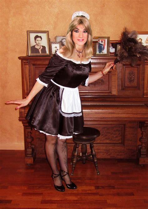 1160 Best Maids Images On Pinterest