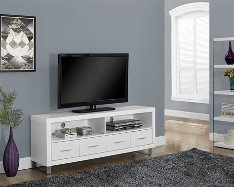 Monarch Specialties Tv Stand Ikea Galant Drawer Goodson Cash Sterilite Storage Drawers Under Desk Add On Steamer Trunk With Installing Handles Make Your Own Cheap Mirrored Chest Of