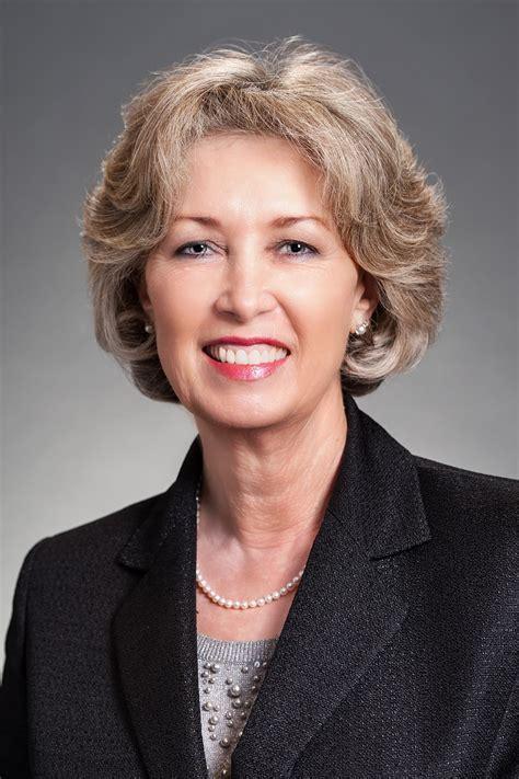 katy nurse named  memorial hermann katy executive team