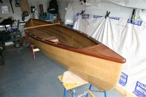Stitch And Glue Boat Plans Australia by Stitch And Glue Boat Plans Plywood How To And Diy