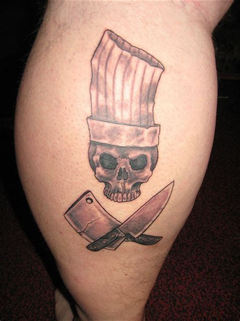 Domestic ink ? more appliance tattoos « Appliances Online Blog