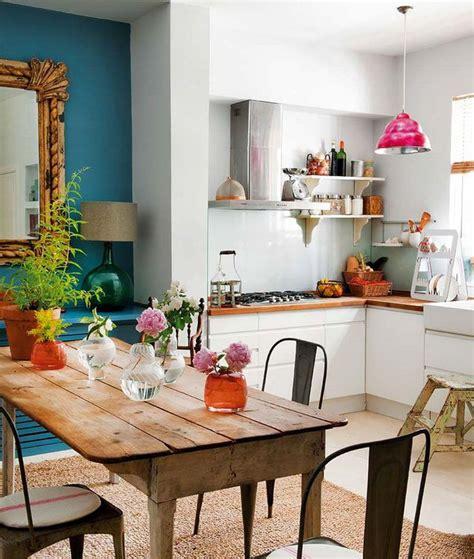 country kitchen sa d 233 co cuisine le style r 233 tro et vintage c 244 t 233 maison 2880