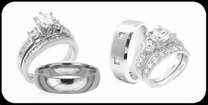 wedding bands albert f rhodes jewelery wilmington nc With wedding rings wilmington nc