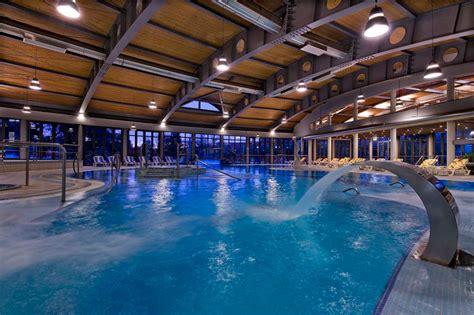 piscine termali montegrotto ingresso giornaliero esplogirando hotel piscina termale petrarca