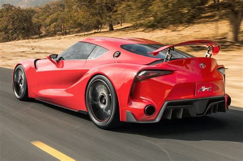 toyota supra  ft hd wallpaper background images