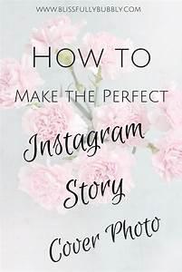 Instagram Bilder Ideen : die besten 25 instagram profilbild ideen auf pinterest lustige instagram bilder kuchen mit ~ Frokenaadalensverden.com Haus und Dekorationen