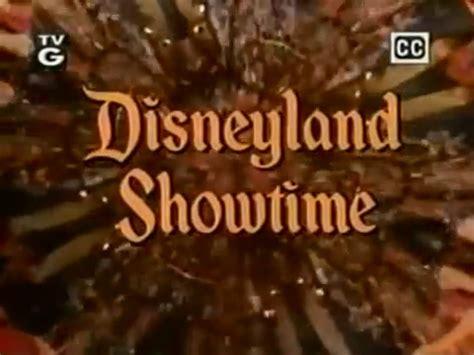 world of color showtimes quot walt disney s wonderful world of color quot disneyland