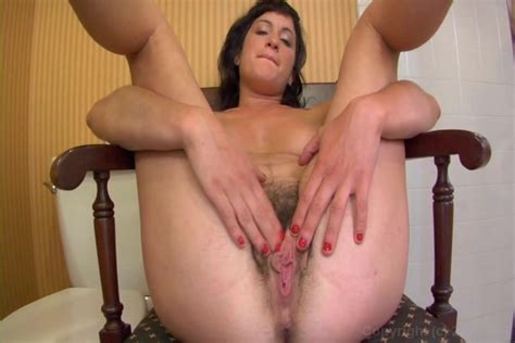 Seattle Hairy Girls 61 And 62 2012 Adult Dvd Empire
