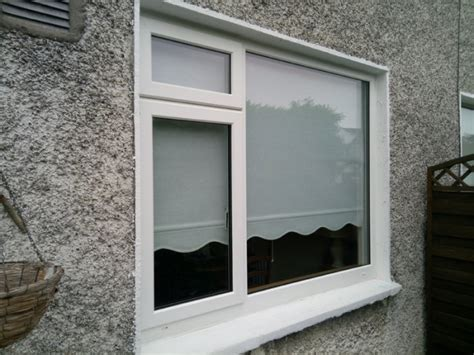 patio doors large window for sale in donaghmede