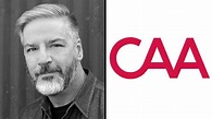 'Scoob' Director Tony Cervone Signs With CAA – Deadline