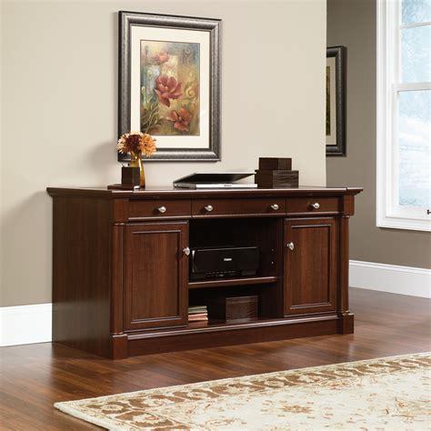 sauder office furniture replacement parts palladia credenza 412079 sauder