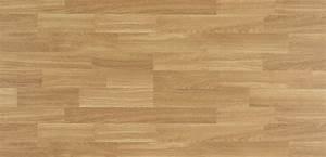Wood Tiles Texture Wooden Texture ROOMS B Pinterest