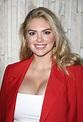 Kate Upton Latest Photos - CelebMafia