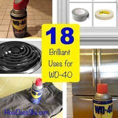 diy kitchen sink how to shine your kitchen sink sinks kitchens and easy 3409