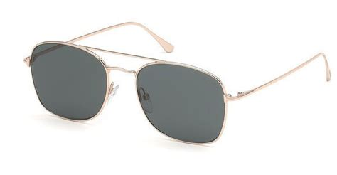 tom ford herren sonnenbrille tom ford herren sonnenbrille 187 ft0650 171 kaufen otto