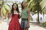 Teen Beach Movie 2 (2015) - Financial Information