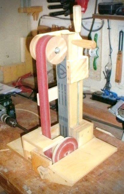woodworking advice    wood shop  loaded
