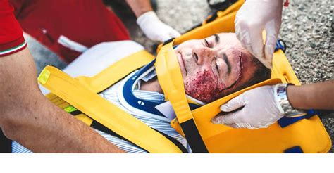Cycling Accident Claims · Personal Injury · Thomas Dunton